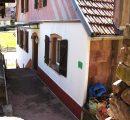 Maison  Rosteig  7 pièces 173 m²