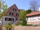 Grande maison Alsacienne à rénover
