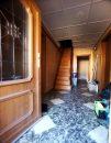 7 pièces  Maison 173 m² Rosteig