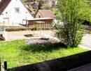 Rosteig   Maison 173 m² 7 pièces