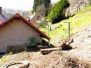 Rosteig   173 m² Maison 7 pièces