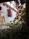Maison Ingwiller  90 m² 5 pièces