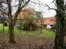 5 pièces 90 m² Ingwiller   Maison