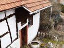 5 pièces Ingwiller  Maison 90 m²