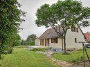 Petersbach  5 pièces 135 m² Maison