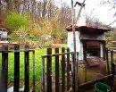 Maison  Ottersthal  116 m² 4 pièces