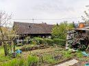 4 pièces Maison  116 m² Ottersthal