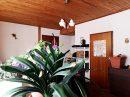 4 pièces 116 m² Maison Ottersthal