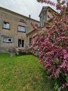 6 pièces 450 m² Héming  Maison