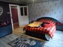 Maison 90 m²  4 pièces