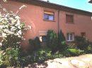 5 pièces Maison  Danne-et-Quatre-Vents  140 m²
