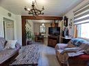 Maison Gosselming  151 m² 6 pièces