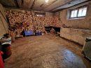 160 m² Vescheim  Maison 6 pièces