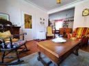 Veckersviller  120 m²  4 pièces Maison