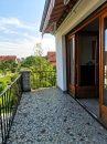 Ernolsheim-lès-Saverne  125 m² Maison 4 pièces