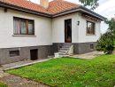 125 m²  4 pièces Maison Ernolsheim-lès-Saverne