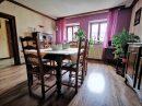 5 pièces 137 m² Maison Schœnbourg