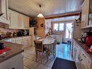 Maison 5 pièces Sarrebourg  136 m²
