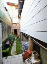 5 pièces Lixheim   Maison 116 m²