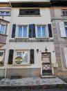 5 pièces Maison Lixheim  116 m²