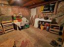 94 m²  4 pièces Bourscheid  Maison