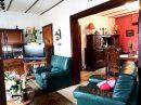 Maison 4 pièces  Ottersthal  116 m²