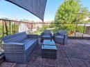 Wasselonne   350 m² 16 pièces Maison