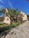 Wasselonne   350 m² Maison 16 pièces