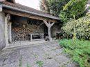 Jolie maison de village dans un cadre verdoyant