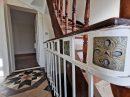 Sarrebourg  Maison 6 pièces  139 m²