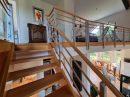 Maison  Vasperviller  244 m² 6 pièces