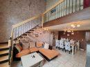 Maison  ASPACH  4 pièces 150 m²