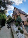 Maison Wiwersheim  4 pièces  95 m²