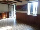 Maison 115 m² 3 pièces Métairies-Saint-Quirin
