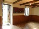 Maison  Métairies-Saint-Quirin  3 pièces 115 m²