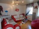 Maison 90 m² Dabo  5 pièces