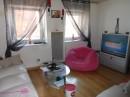 Maison 90 m² 5 pièces Dabo