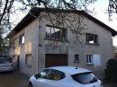 Maison Fénétrange  213 m² 6 pièces