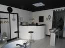 Immobilier Pro   26 m² 1 pièces