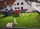 Terrain  Réding   pièces 0 m²