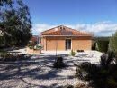 Maison  Estagel  125 m² 4 pièces