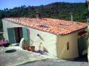 Maison 110 m² Prugnanes  3 pièces