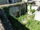 Maison  Paziols  190 m² 6 pièces
