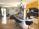 Maison  Montner  101 m² 4 pièces