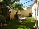 101 m²  4 pièces Montner  Maison