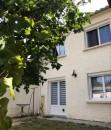 Cabestany  7 pièces 140 m² Maison