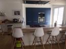 Maison 140 m² Cabestany  7 pièces