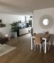 Maison Canet-En-Roussillon  81 m² 3 pièces
