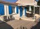 Maison 81 m² Canet-En-Roussillon  3 pièces