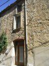 Maison  Vingrau  3 pièces 78 m²